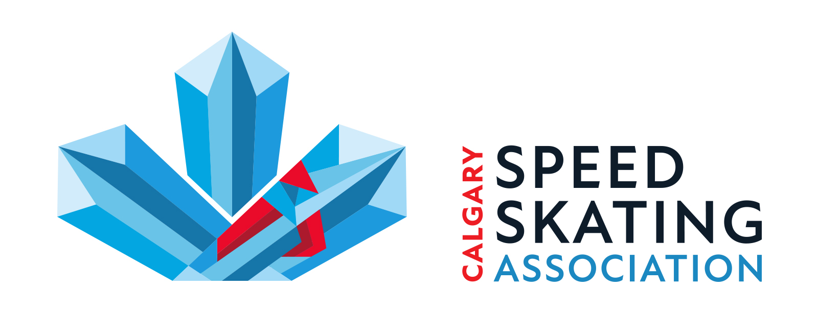 Calgary Speed Skating Association | CSSA
